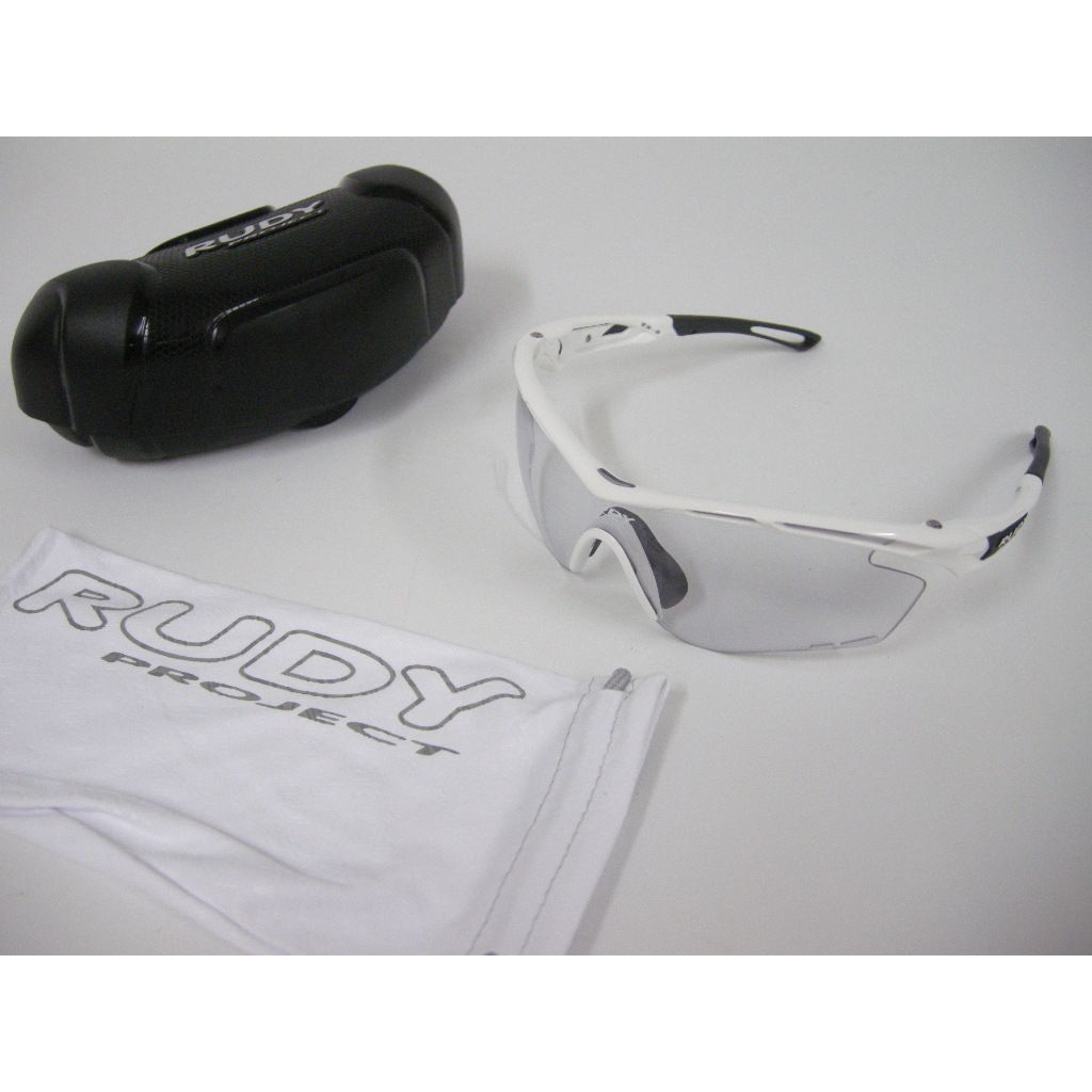 5949ee08918 Rudy Project Brille - Tralyx ImpactX Photochromic 2