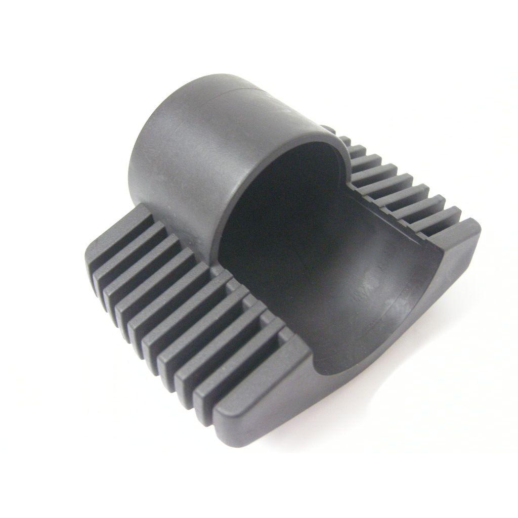 Tacx Flow Kabel: Tacx - Gummifuss Flow T1424