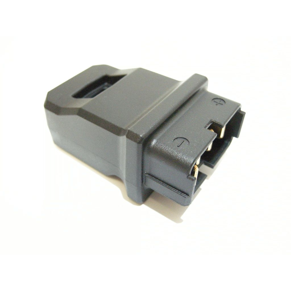 Adapter STEPS SM-BTE60