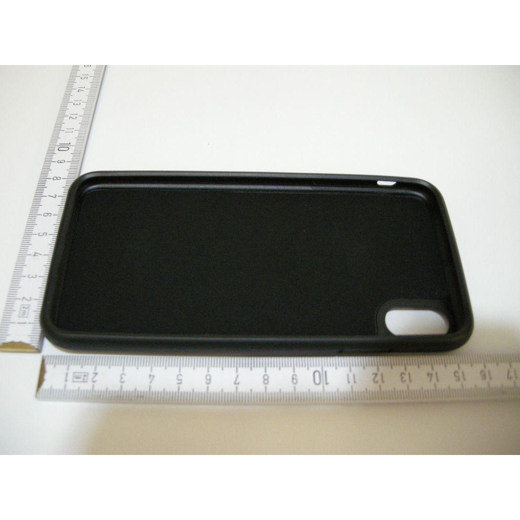 pretty nice de559 c44e7 Quad Lock Case iPhone XS Max | BIKEIMPORT