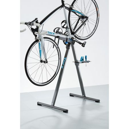 tacx montagest nder cyclestand t3000 bike. Black Bedroom Furniture Sets. Home Design Ideas