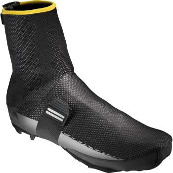 MTB Schuhüberzug Crossmax Pro Thermo+ Shoe Cover