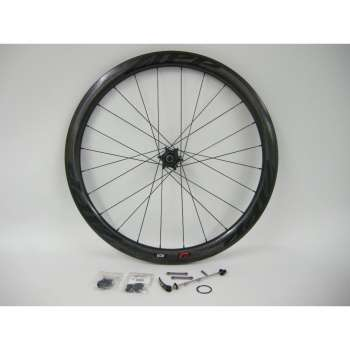 303 Firecrest Disc Carbon Collé-Tubular