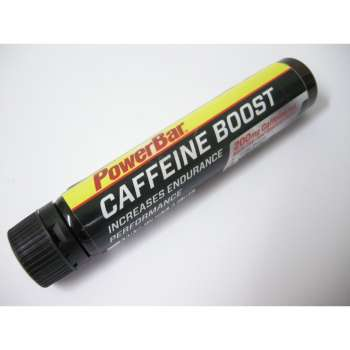 Caffeine Boost 25 ml