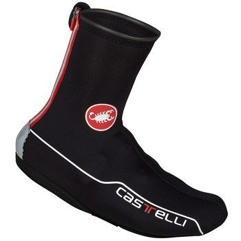 Diluvio 2 All-Road Shoecover Überschuh