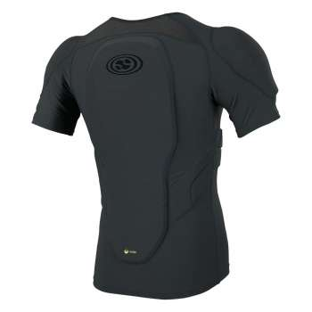 Carve Jersey upper body protective