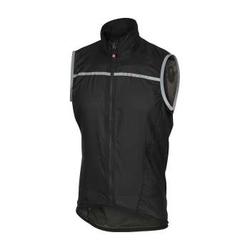 Superleggera Vest 17055