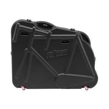 AeroTech Evolution 3.0 TSA Bike Travel Case
