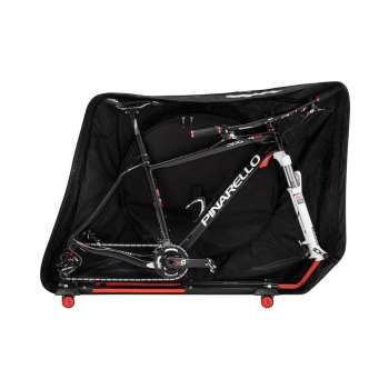 AeroComfort MTB 3.0 TSA Bike Travel Bag