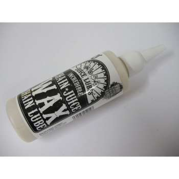 Chain Juice Wax 130ml