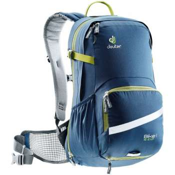 Bike 1 Air EXP 16 Rucksack