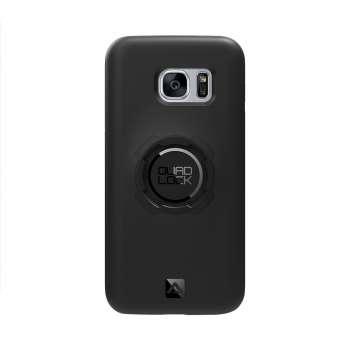Case Samsung Galaxy S7