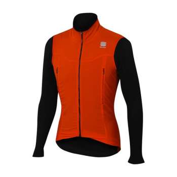 R&D Strato Top Jacket 1101811