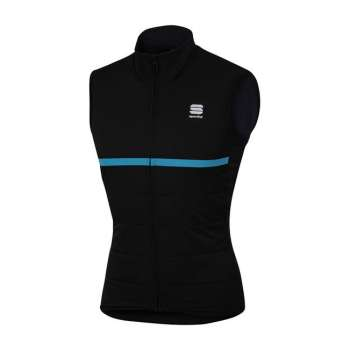 Giara Thermal Vest Weste 1101822