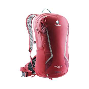 Race EXP Air Rucksack