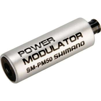 Power-Modulator SM-PM50