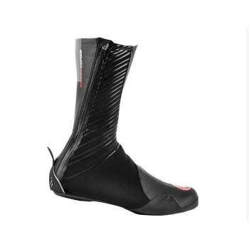RoS Shoecover Überschuh 4518529