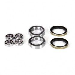 Bearing Kit NumberNine WDR Titan Pedal