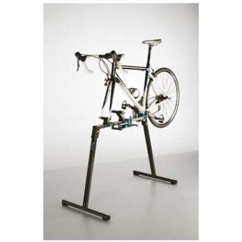 Cycle Motion Stand Montageständer T3075
