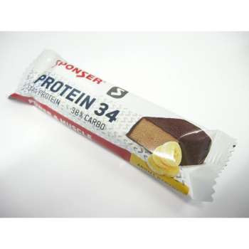 Protein 34