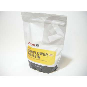 Sunflower Protein