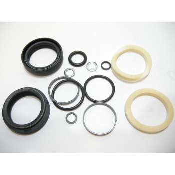 Service Kit Basic für Lyrik Coil Modell 2010-2015