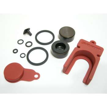 Ulitmate / TLM Caliper Piston Kit
