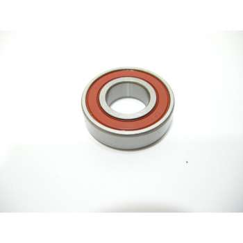 Lager 6900 22 x 10 x 6mm