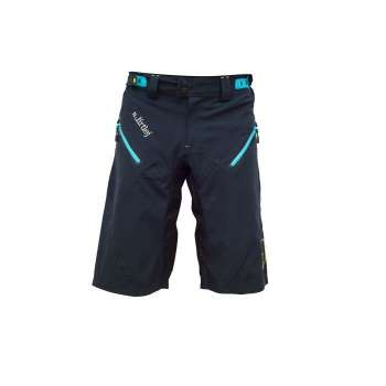 Trailscout Shorts Waterproof