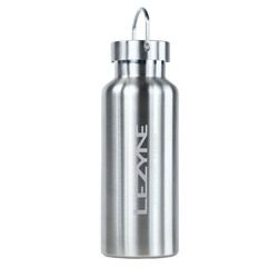 Classic Stainless Bottle 500ml