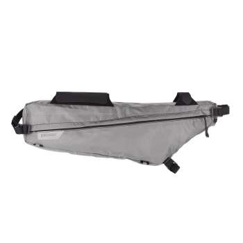 X-Touring Frame Bag