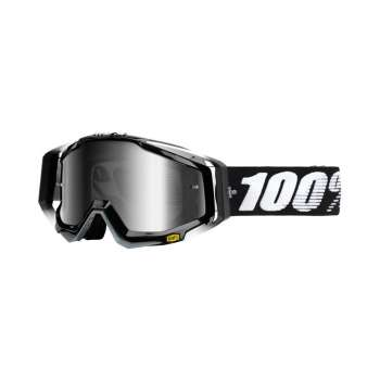 Racecraft Abyss Goggle