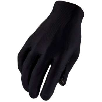 SupaG Long Gloves