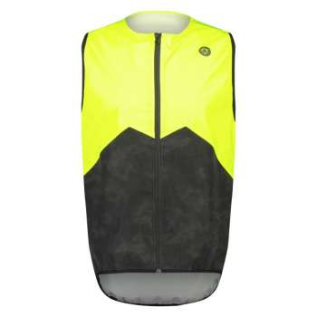 Commuter Combact visibility Body High-vis / reflection