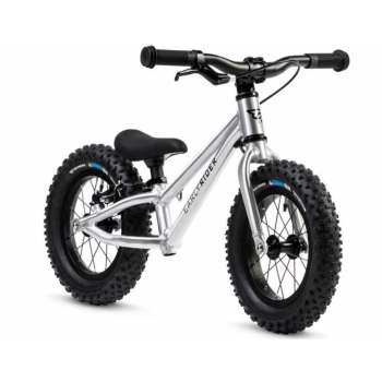 Bigfoot 12