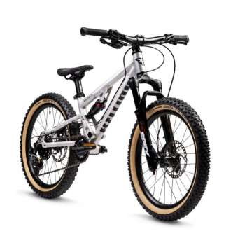Hellion Trail 20X - 1x10-fach