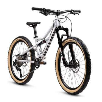 Hellion Trail 24X - 1x11-fach