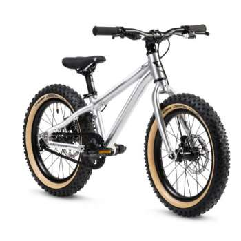 Hellion Trail 16