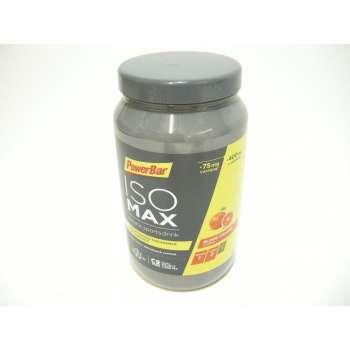 ISOMAX High Performance  Sport Drink