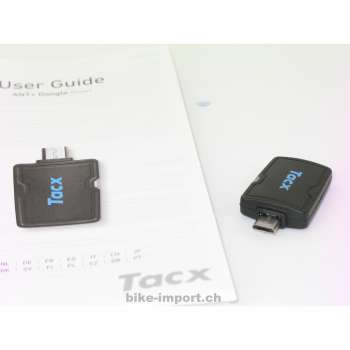 ANT+ Dongle T2090